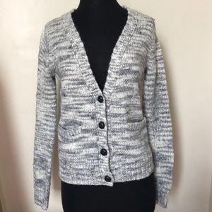 Mossimo Women's Knit Cardigan